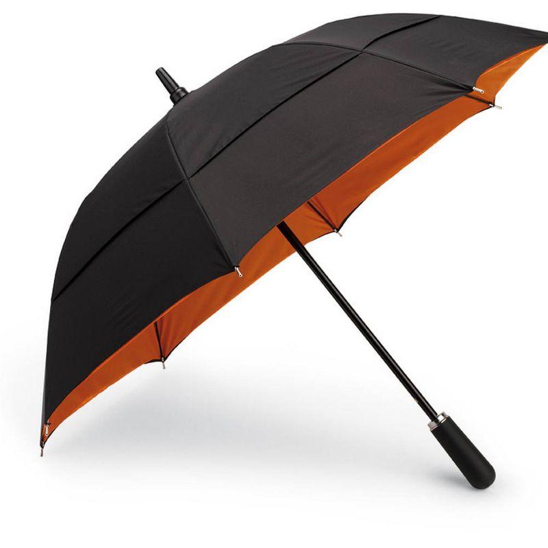 Βροχής - uma1764