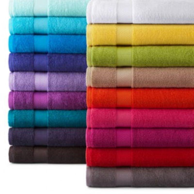Πετσέτες - btl5171