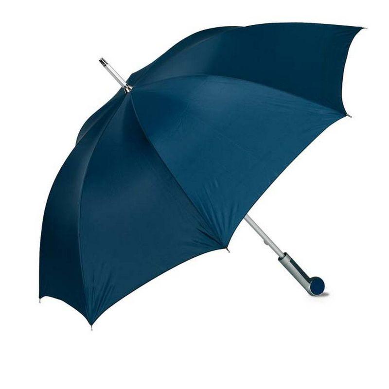 Βροχής - uma1770