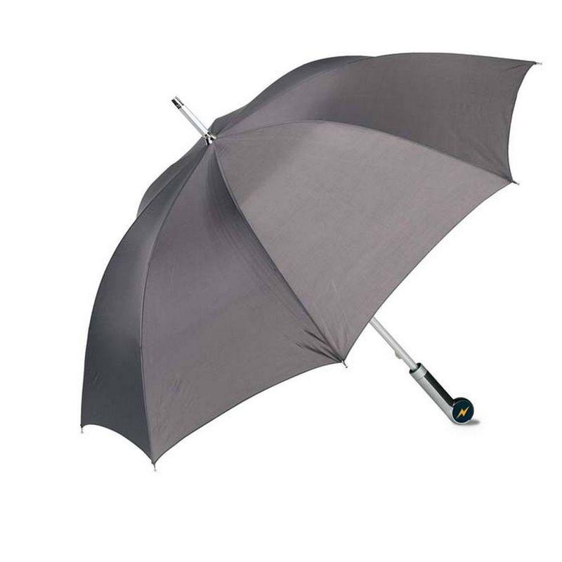 Βροχής - uma1772