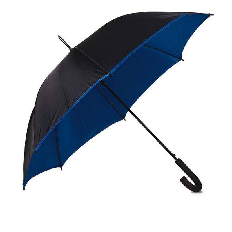 Βροχής - uma1774