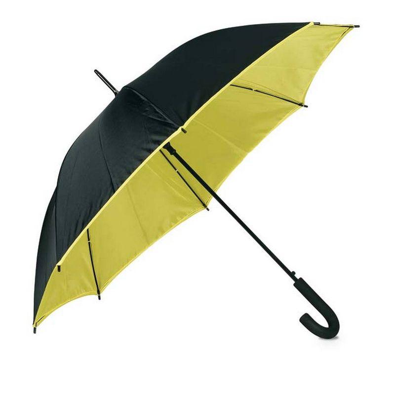 Βροχής - uma1776