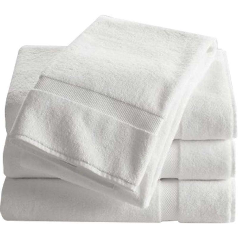 Πετσέτες - btl5169