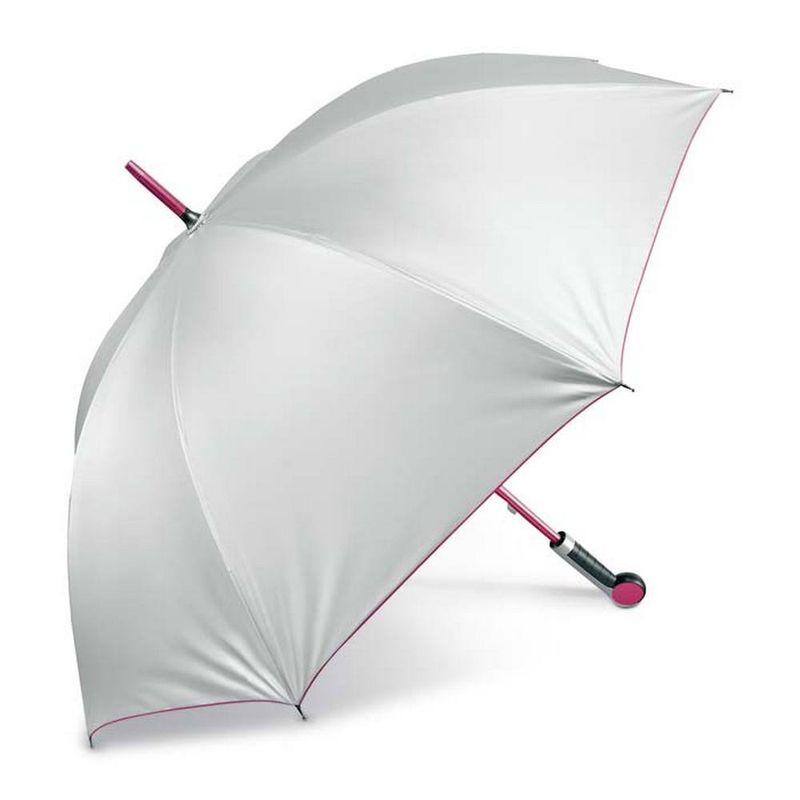 Βροχής - uma1781