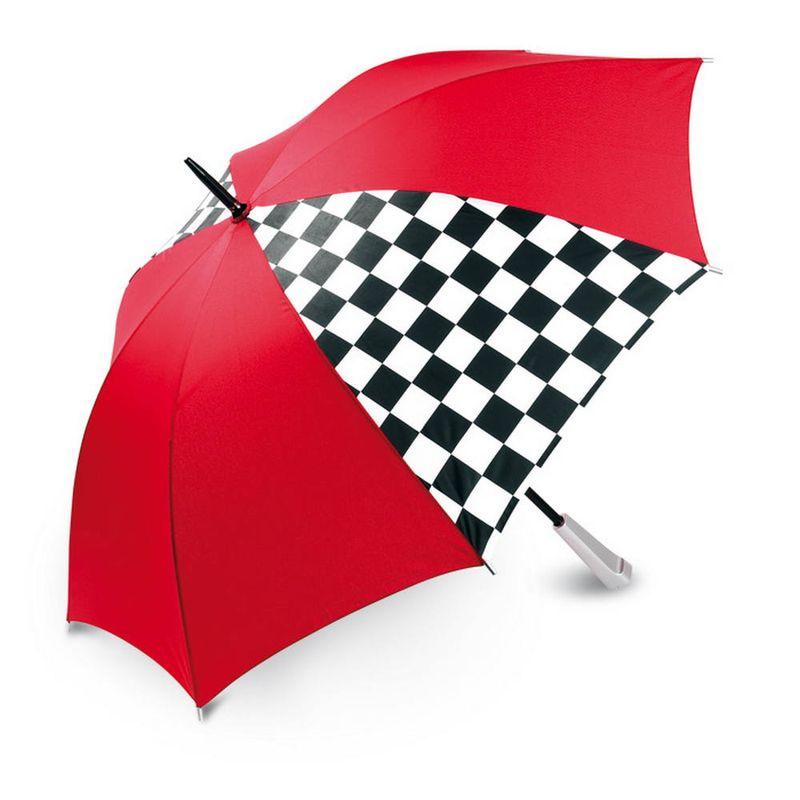 Βροχής - uma1785