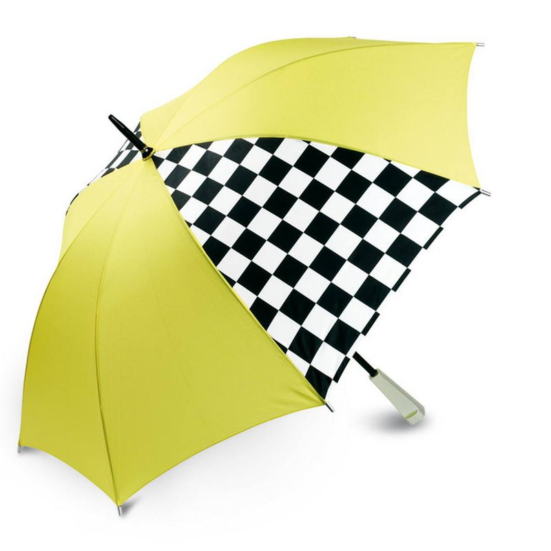 Βροχής - uma1787