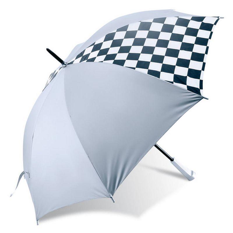 Βροχής - uma1788
