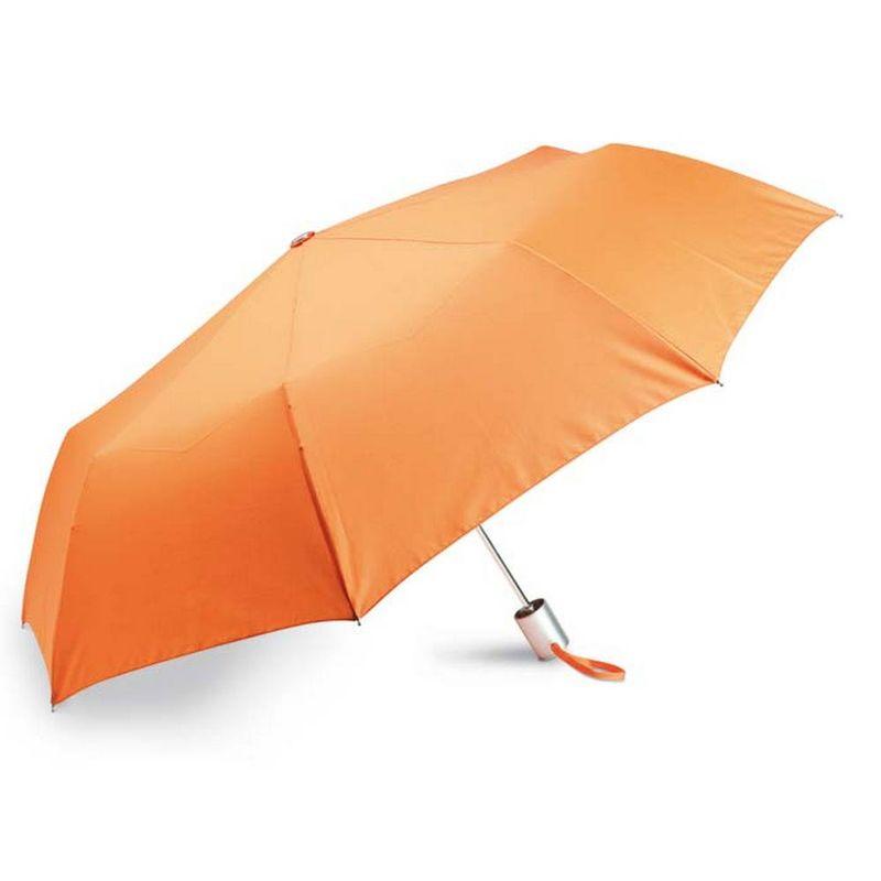 Βροχής - uma1790