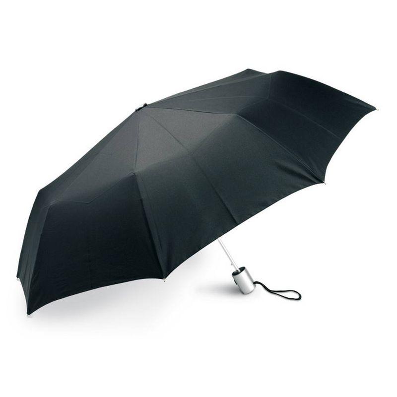 Βροχής - uma1791