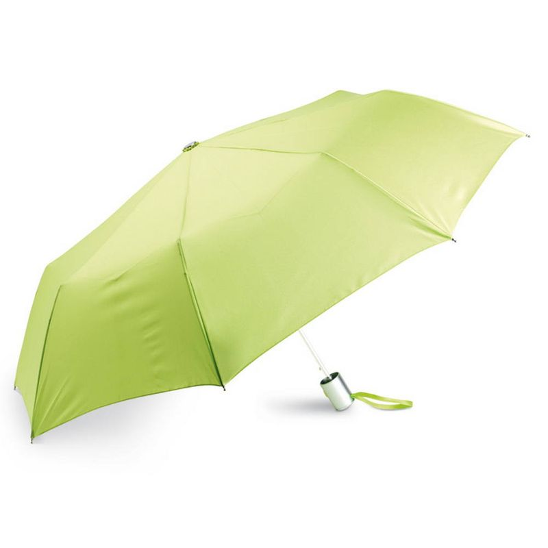Βροχής - uma1793