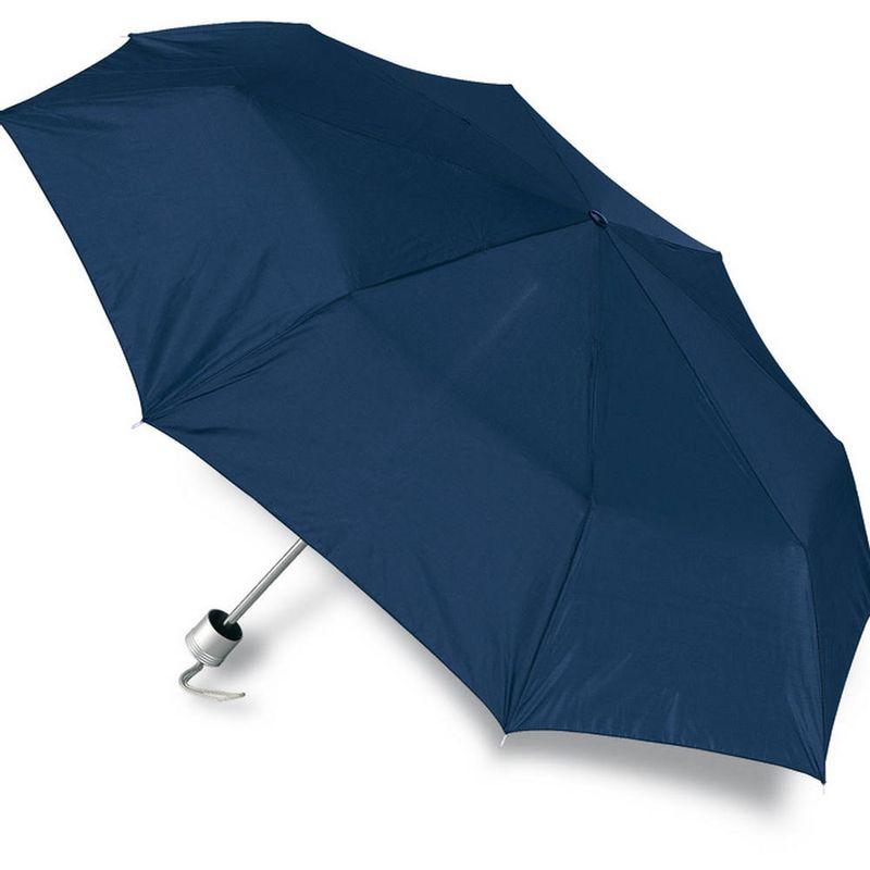 Βροχής - uma1794