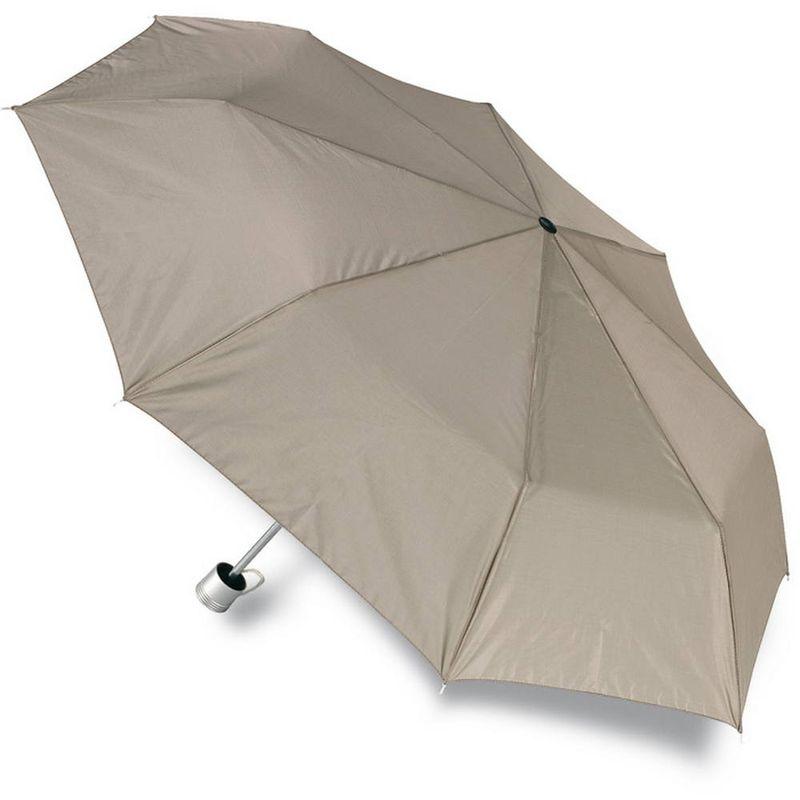 Βροχής - uma1795
