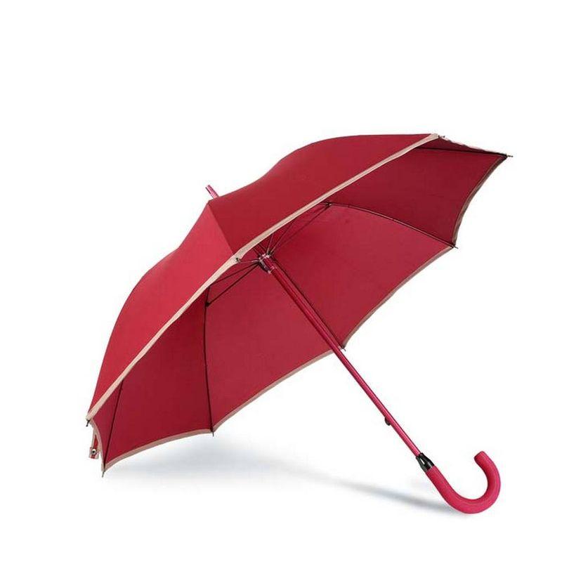 Βροχής - uma1797