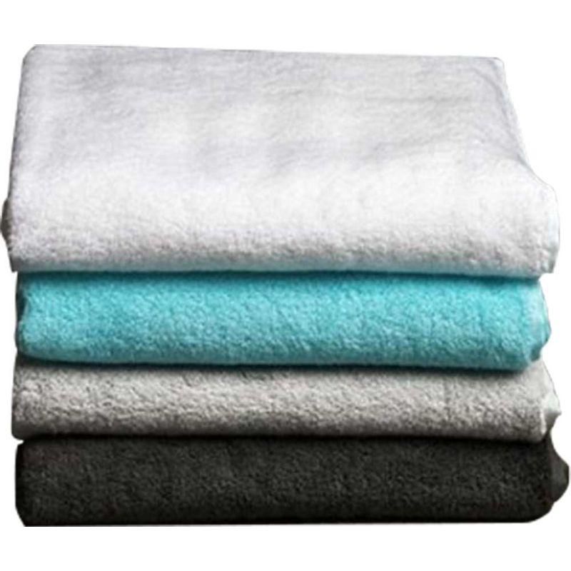 Πετσέτες - btl5166