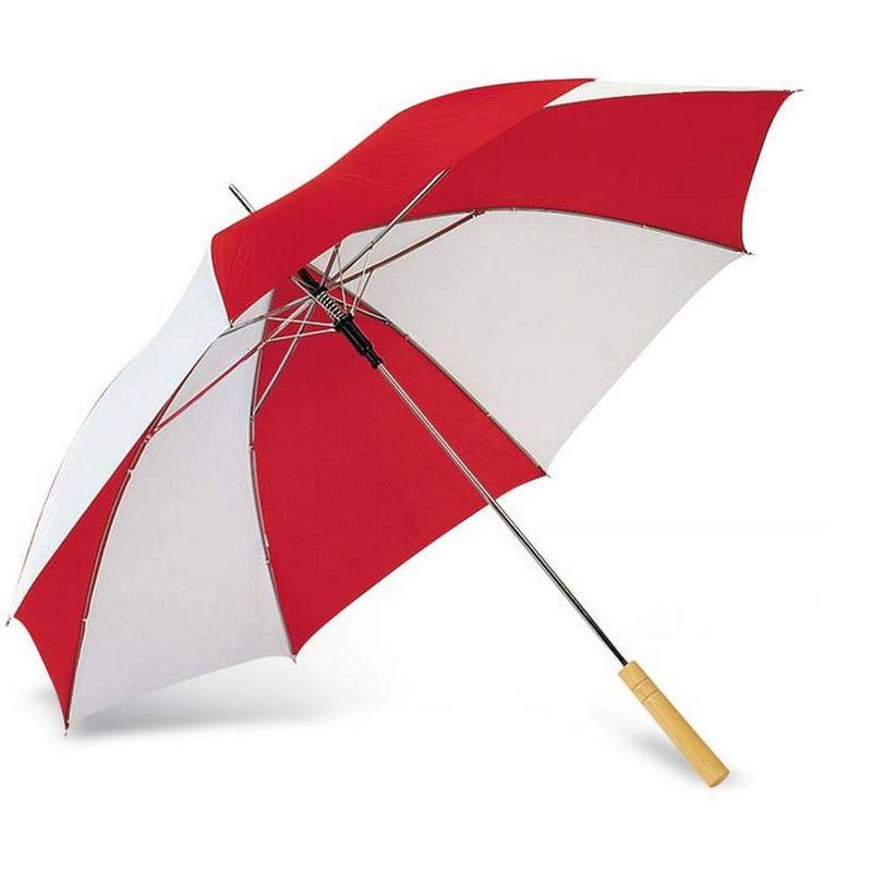 Βροχής - uma1799