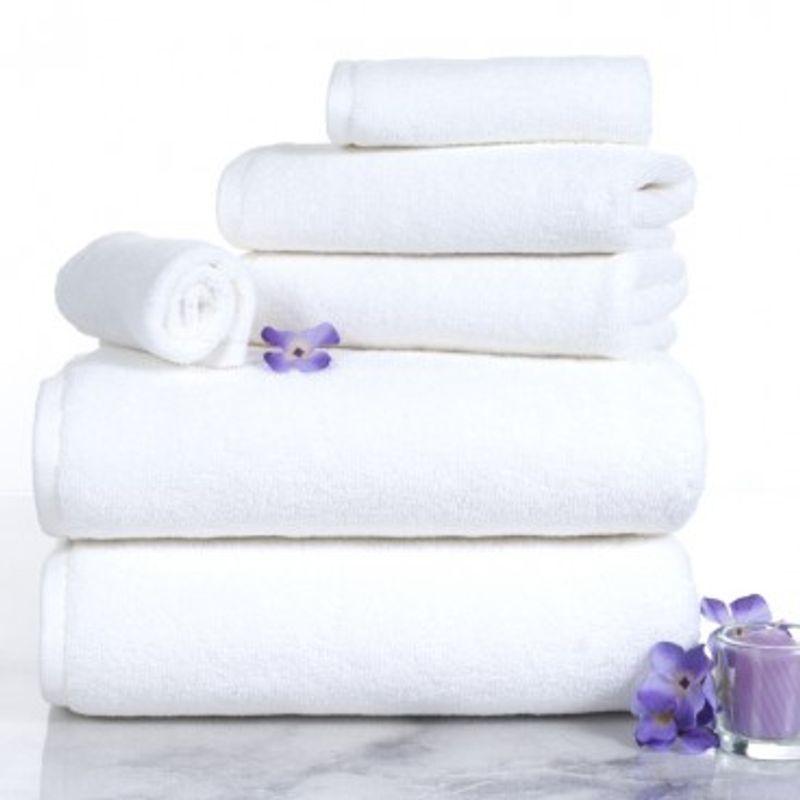 Πετσέτες - btl5167