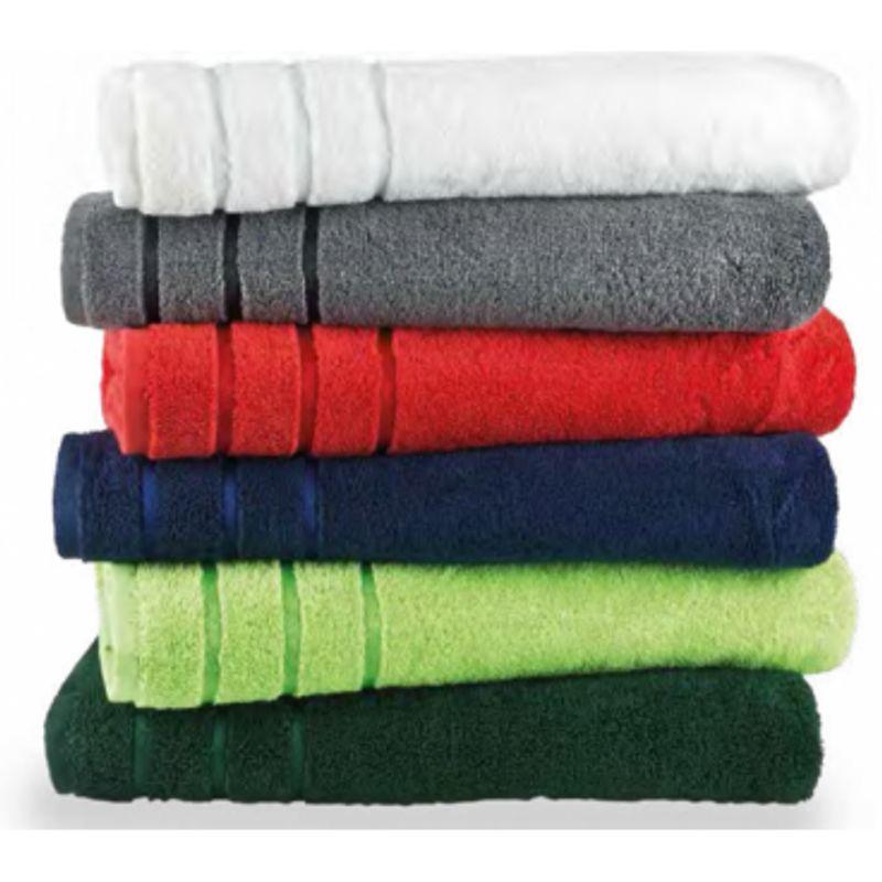 Πετσέτες - btl5168