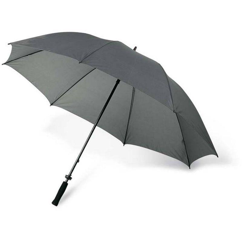 Βροχής - uma1819