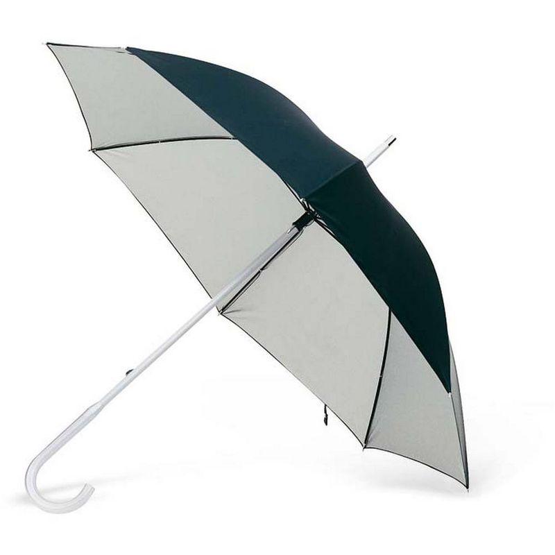 Βροχής - uma1820