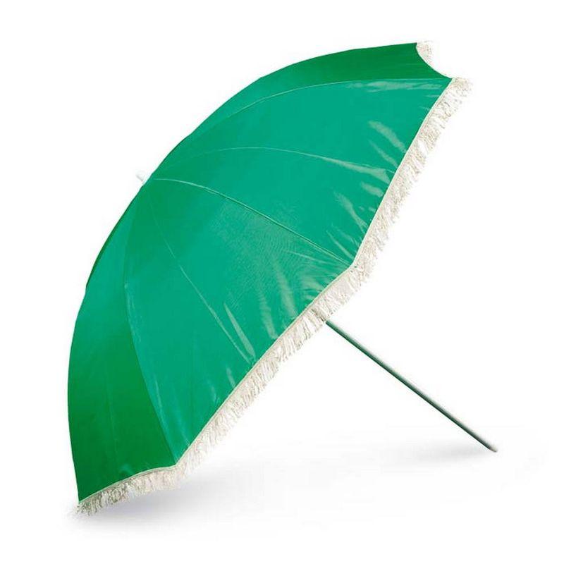 Βροχής - uma1821