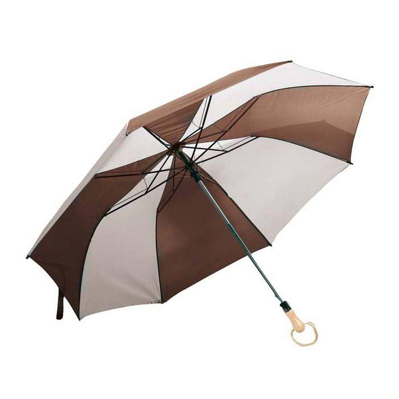Βροχής - uma1822