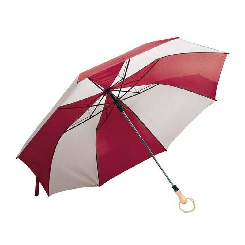 Βροχής - uma1823