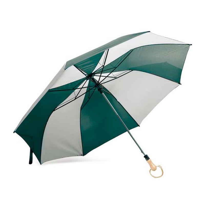 Βροχής - uma1824