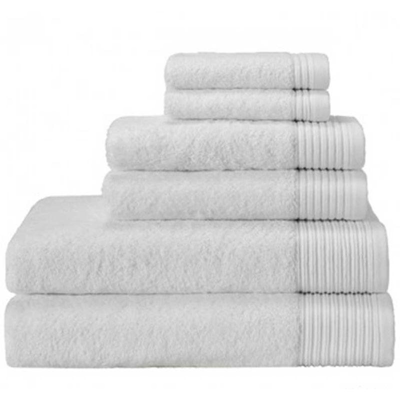 Πετσέτες - btl5165