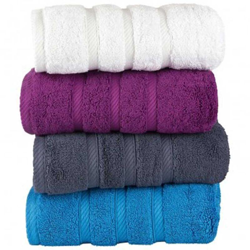 Πετσέτες - btl5162