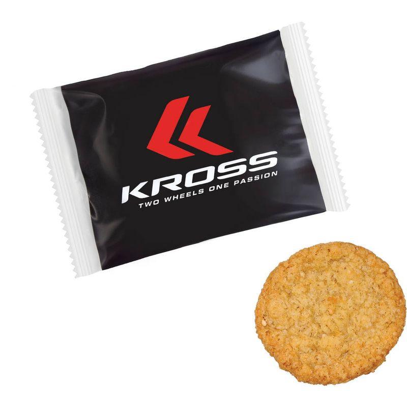 Μπισκότα - kml0006