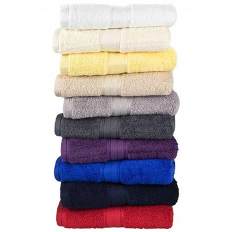 Πετσέτες - btl5163