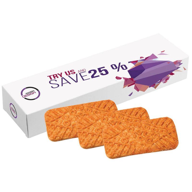 Μπισκότα - kml0014