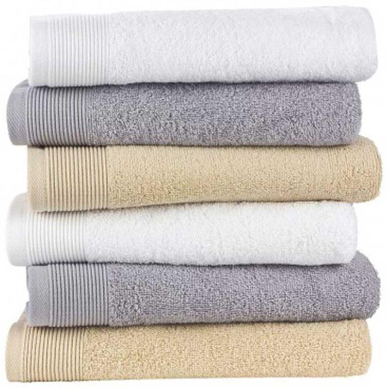 Πετσέτες - btl5164