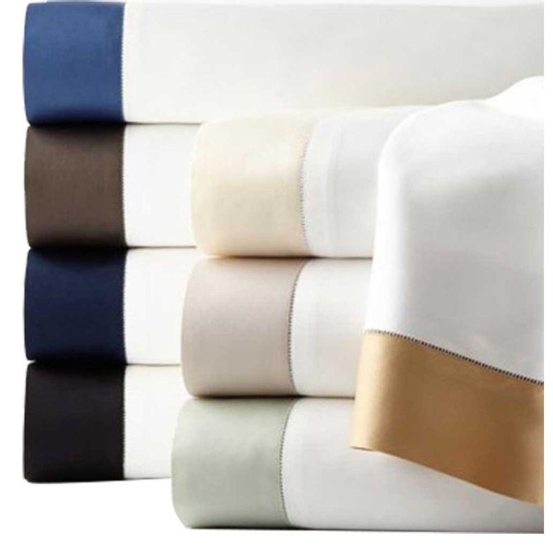 Πετσέτες - btl5159