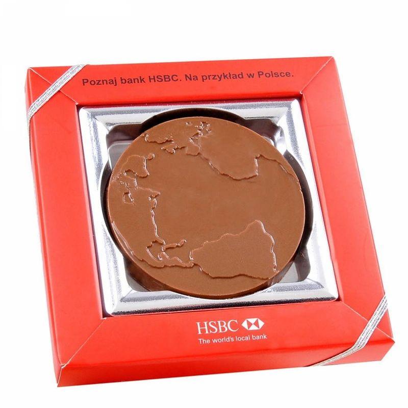 Σοκολάτες - kml0036