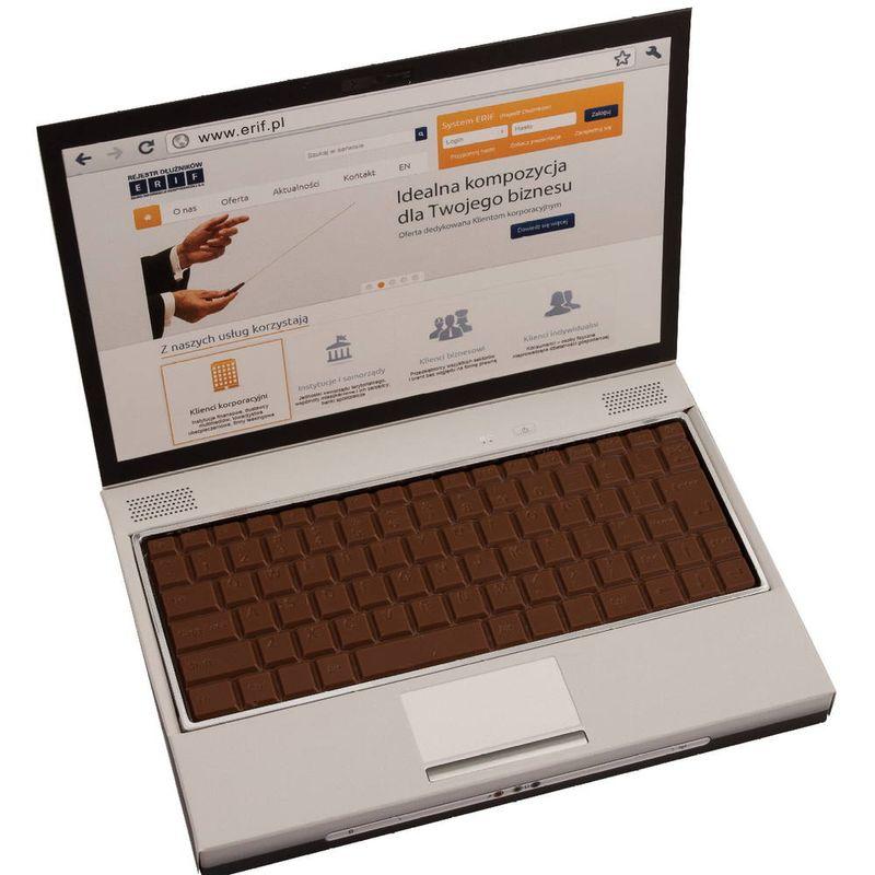 Σοκολάτες - kml0038