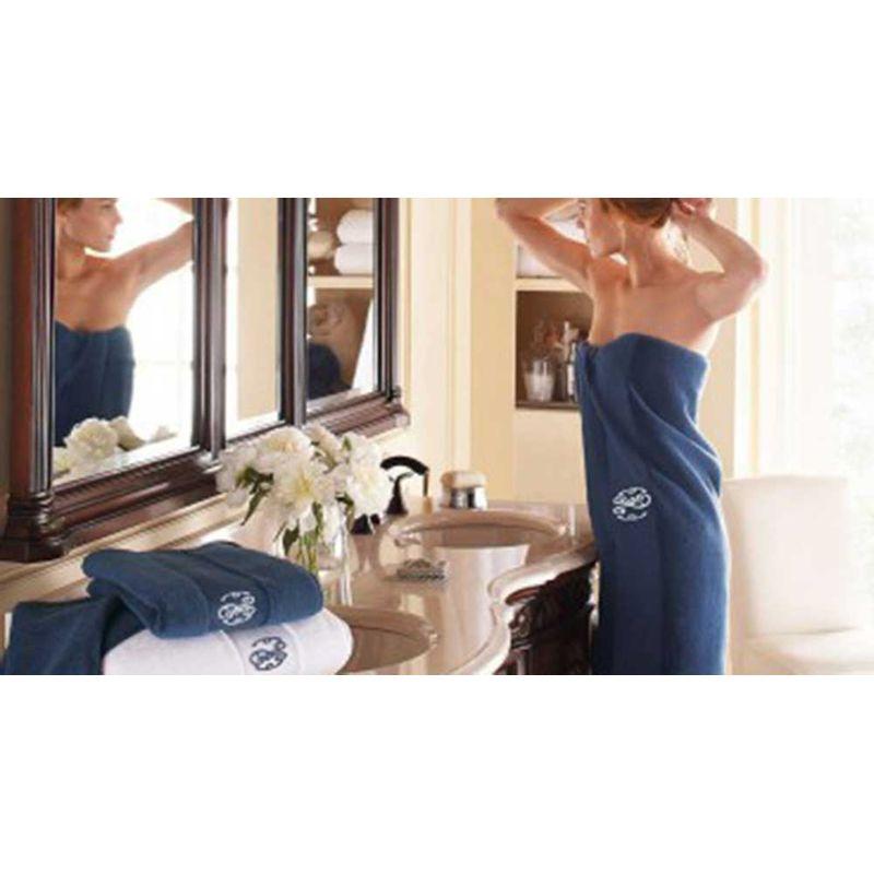 Πετσέτες - btl5161