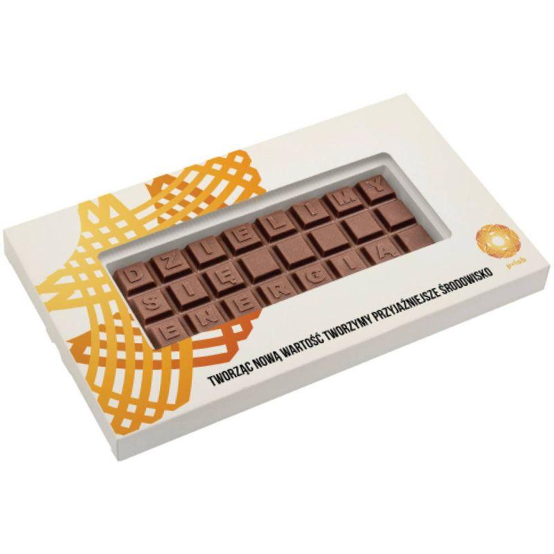 Σοκολάτες - kml0040