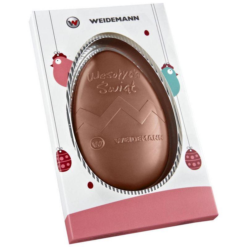 Σοκολάτες - kml0042