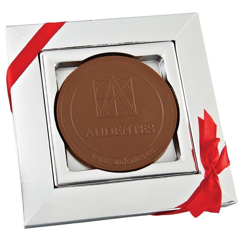 Σοκολάτες - kml0043