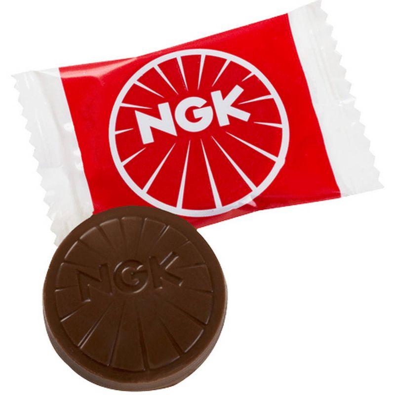 Σοκολάτες - kml0044