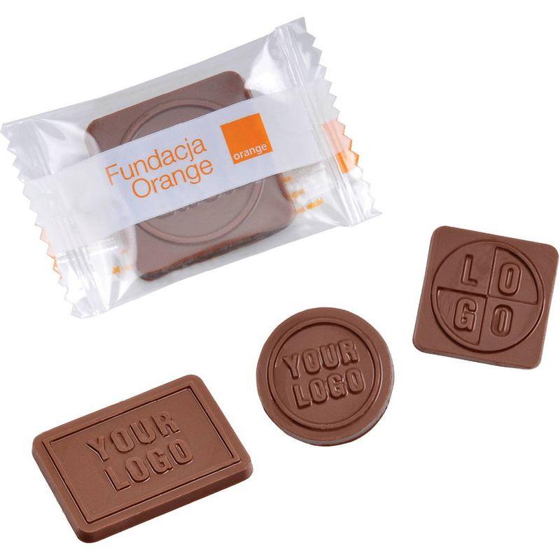 Σοκολάτες - kml0045