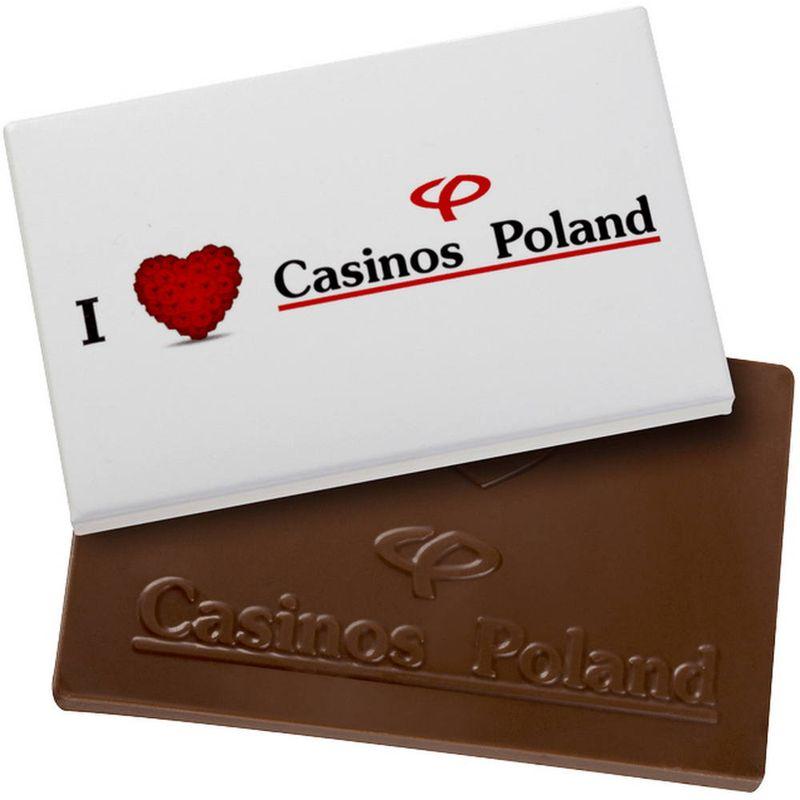 Σοκολάτες - kml0046
