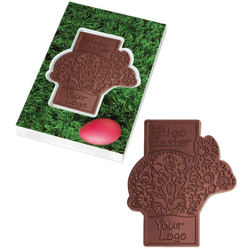 Σοκολάτες - kml0051