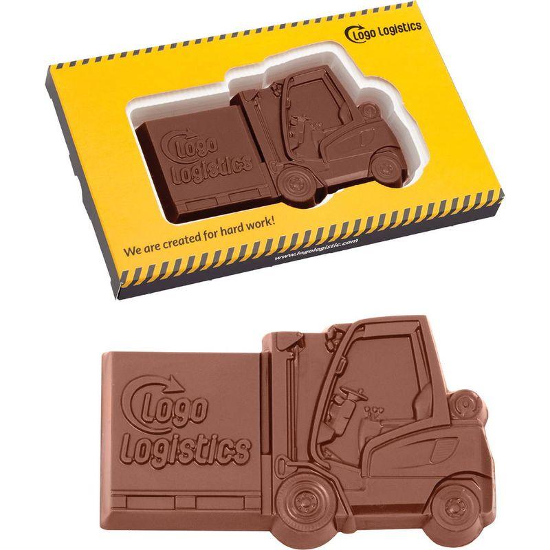 Σοκολάτες - kml0054