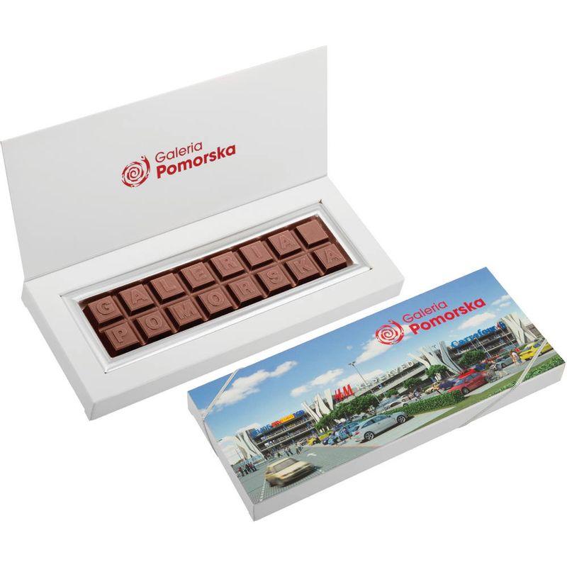 Σοκολάτες - kml0057