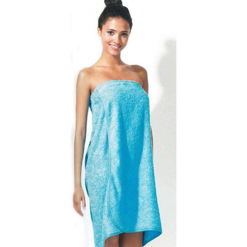 Πετσέτες - twl3587