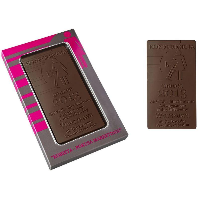 Σοκολάτες - kml0061
