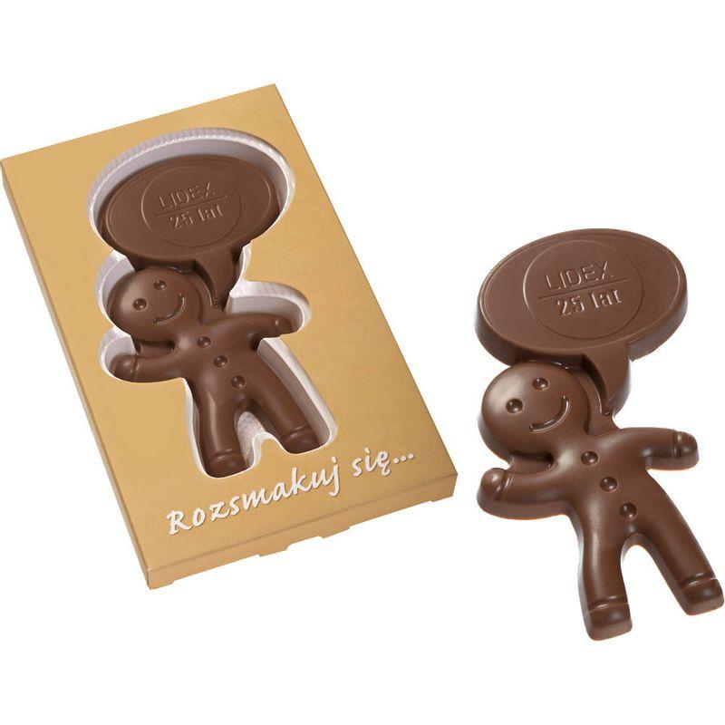 Σοκολάτες - kml0062