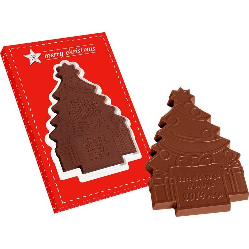 Σοκολάτες - kml0065